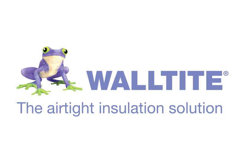 Walltite logo