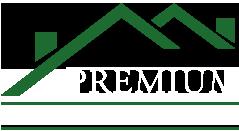 Premium Spray Insulation logo